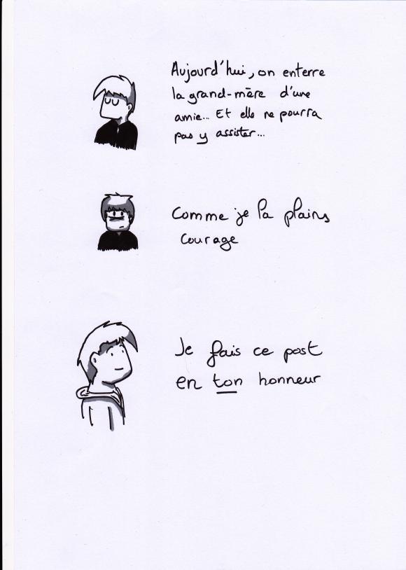 http://flippymaxime.cowblog.fr/images/1erepartie/Image2-copie-1.jpg