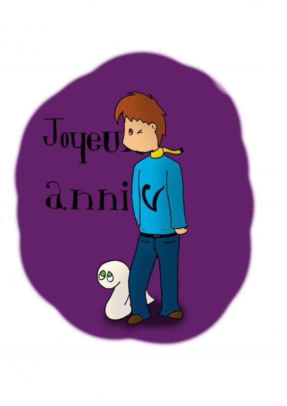 http://flippymaxime.cowblog.fr/images/2epartie/IMG-copie-2.jpg