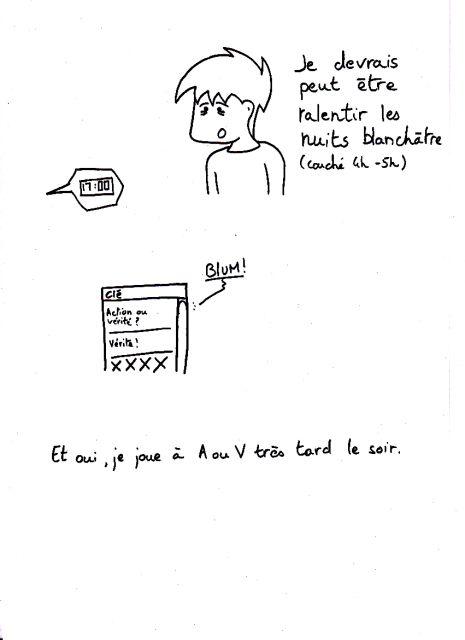 http://flippymaxime.cowblog.fr/images/2epartie/Image100002.jpg