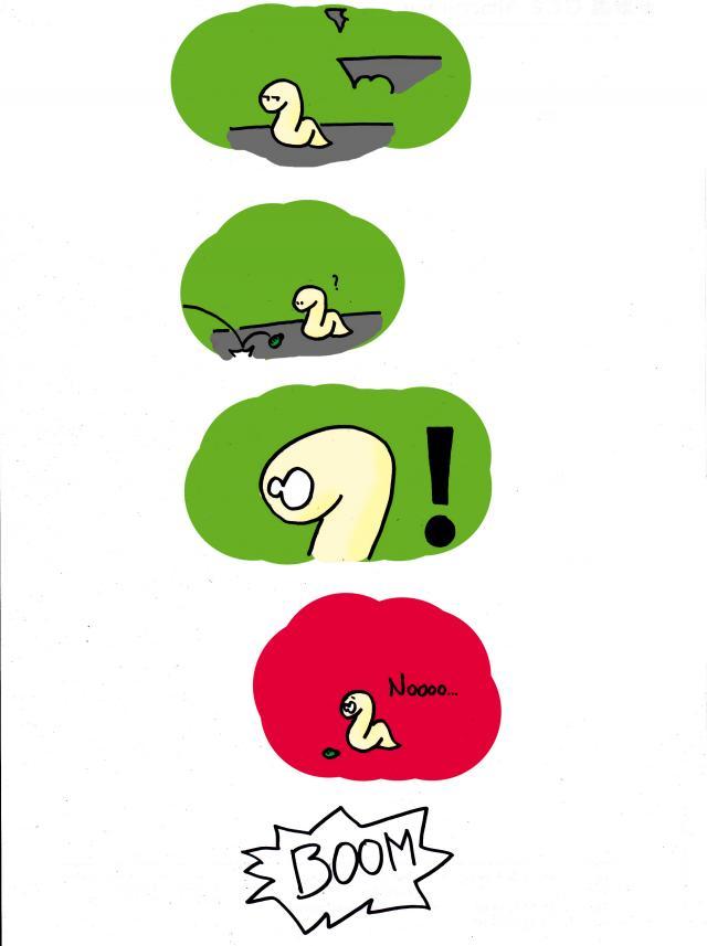 http://flippymaxime.cowblog.fr/images/2epartie/Image14.jpg