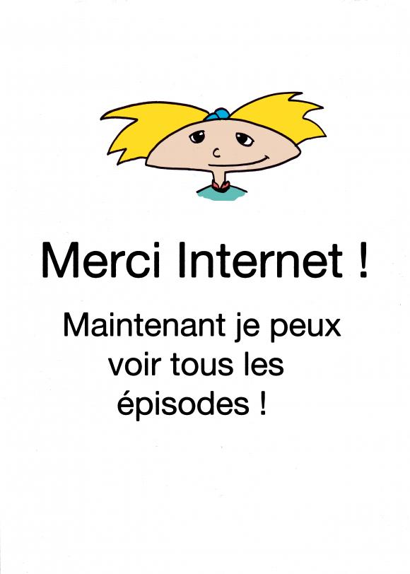 http://flippymaxime.cowblog.fr/images/2epartie/Image210002.jpg