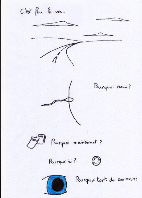 http://flippymaxime.cowblog.fr/images/2epartie/Image4-copie-2.jpg