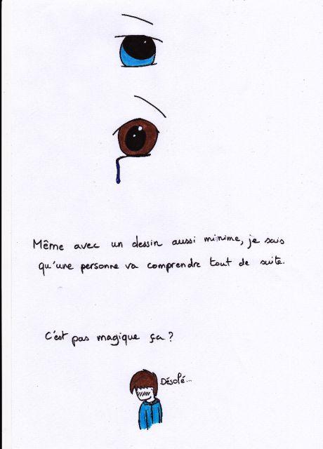 http://flippymaxime.cowblog.fr/images/2epartie/Image40001-copie-1.jpg