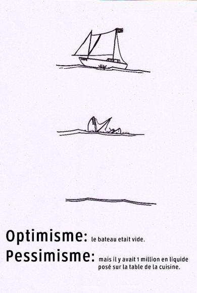 http://flippymaxime.cowblog.fr/images/2epartie/Image8.jpg