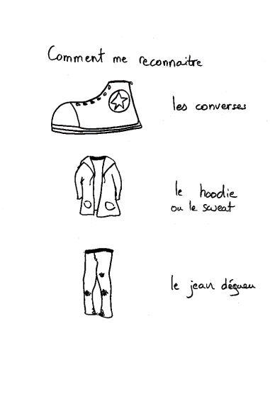 http://flippymaxime.cowblog.fr/images/2epartie/Image80005.jpg