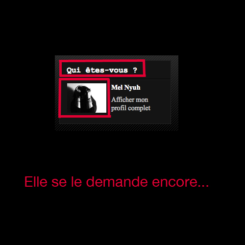 http://flippymaxime.cowblog.fr/images/2epartie/Mellafolle.jpg