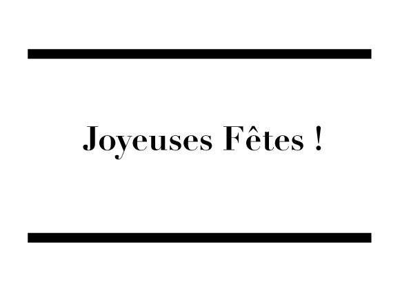 http://flippymaxime.cowblog.fr/images/2epartie/joyeusesfetes.jpg