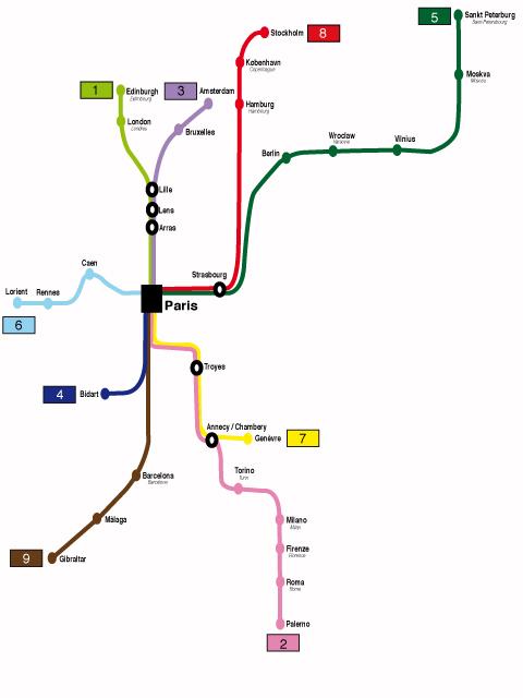http://flippymaxime.cowblog.fr/images/2epartie/planeuropeantrip-copie-1.jpg