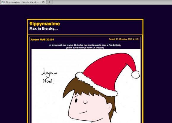 http://flippymaxime.cowblog.fr/images/2epartie/testingscreen.jpg