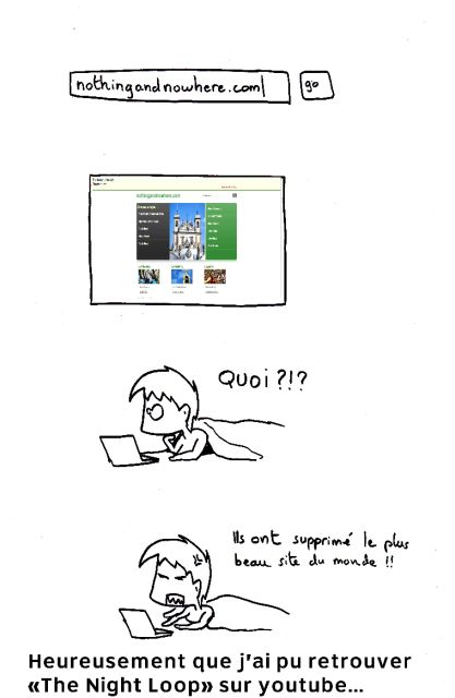 http://flippymaxime.cowblog.fr/images/Parlesautres/Image120003.jpg