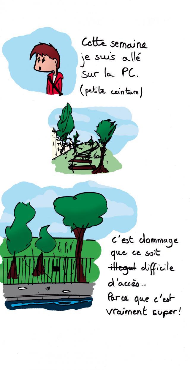 http://flippymaxime.cowblog.fr/images/Parlesautres/Image130001.jpg